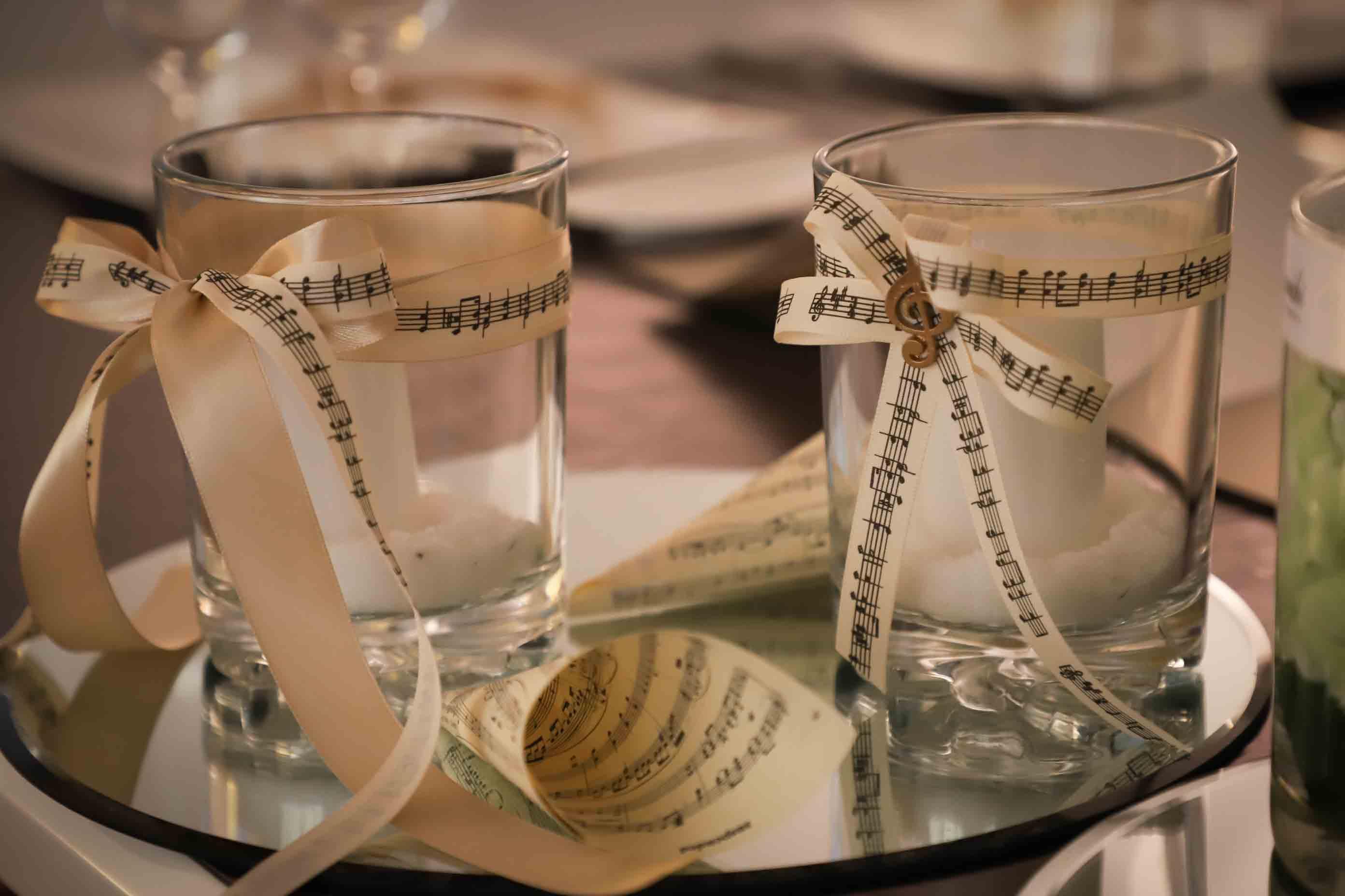 Matrimonio Y Mortaja Del Cielo Baja : Matrimonio bomboniere fux tutto fatto a mano