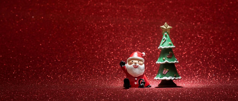 Immagini Natale E Capodanno.Natale E Capodanno In Lavinia Bianchi