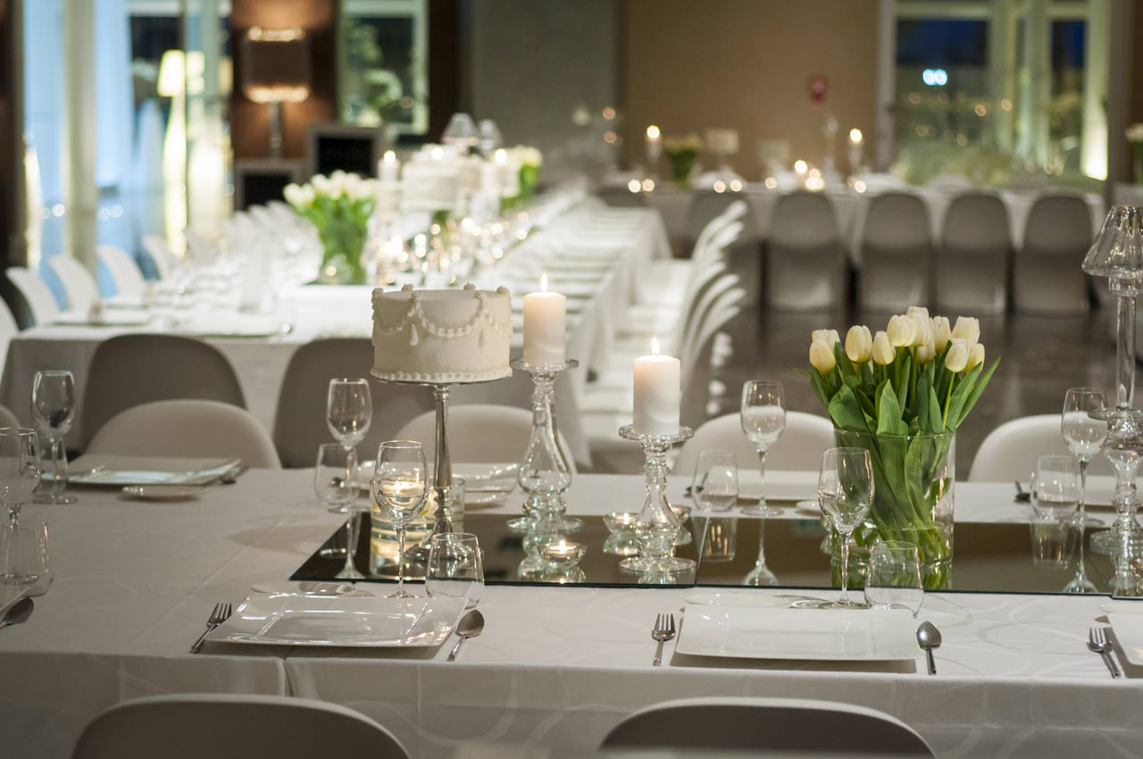 Tendenza wedding 2020 006